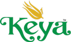 Keya Cosmetics Ltd.